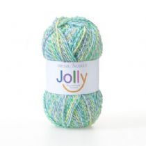 Sirdar Snuggly Jolly 50g - CLEARANCE PRICE  £1.99 PER BALL